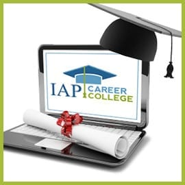 Certificate Courses Online
