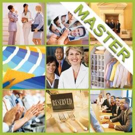 Master Professional Certification Programs