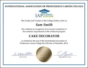 Certificate-Cake-Decorator1