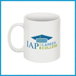 IAP-career-college-product-mug3