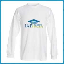 IAP-college-long-sleeve-shirt