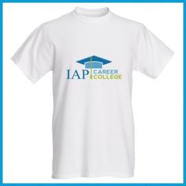 IAP-college-mens-tshirt