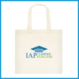 IAP-college-tote-bag-small