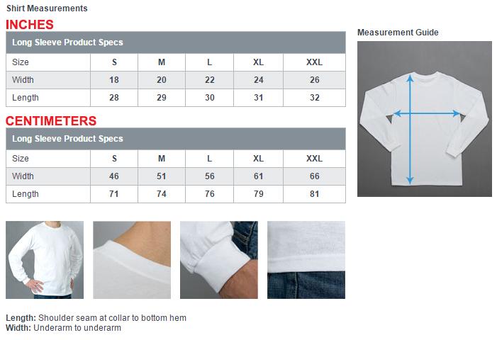 IAP-long-sleeve-shirt