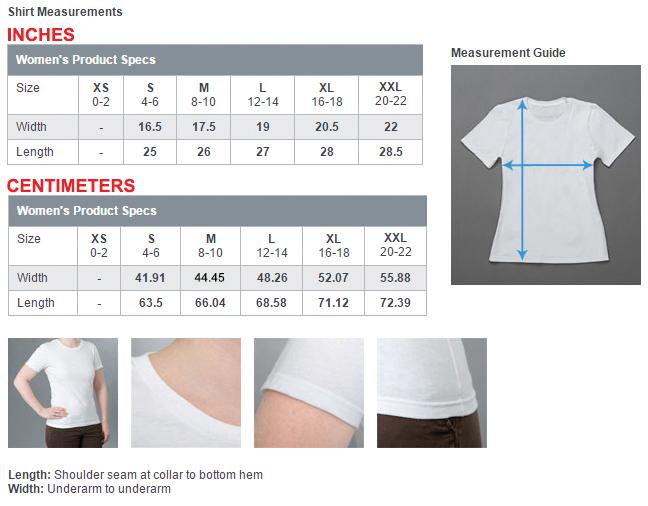 IAP-womens-short-sleeve-shirt-sizes3