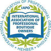 IAPO_Boutique Owners