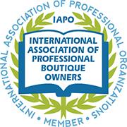 IAPO_Boutique Owners