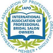 IAPO_Bridal_Salon_Owners