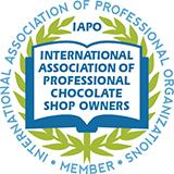 IAPO_Chocolate_Shop