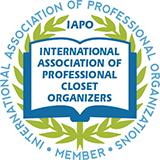IAPO_Closet_Organizers