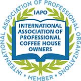 IAPO_Coffee_House