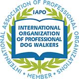 IAPO_Dog Walkers