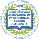 IAPO_Errand Assistants
