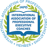 IAPO_Executive_Coaches