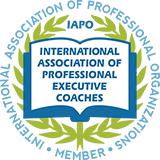 IAPO_Executive_Coaches
