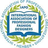 IAPO_Fashion_Designers