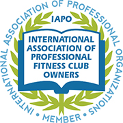 IAPO_Fitness_Club_Owners