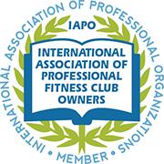 IAPO_Fitness_Club_Owners