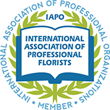 IAPO_Florists