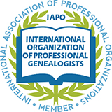 IAPO_Genealogists