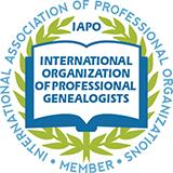 IAPO_Genealogists