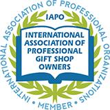 IAPO_Gift_Shop