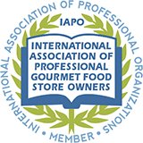 IAPO_Gourmet_Food_Store_Owners