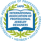 IAPO_Jewelry_Designers