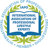 IAPO-Lifestyle-Experts