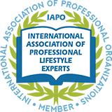 IAPO-Lifestyle-Experts