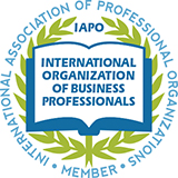 IAPO_Org_Business_Professionals