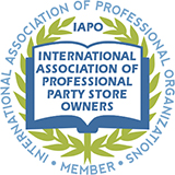 IAPO_Party_Store_Owners