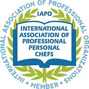 IAPO_Personal Chefs