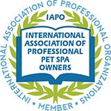 IAPO_Pet_Spa