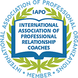 IAPO_Social_Media