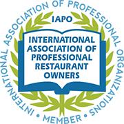 IAPO_Restaurant_Owners