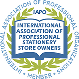 IAPO_Stationery_Store_Owners