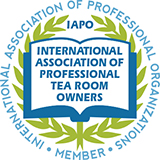 IAPO_Tea_Room