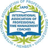 IAPO_Time_Management_Coaches