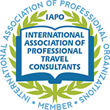 IAPO_Travel_Consultants