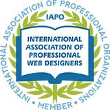 IAPO_Web_Designers