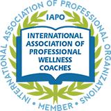 IAPO_Wellness_Coaches