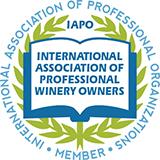 IAPO_Winery