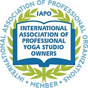 IAPO_Yoga_Studio_Owners
