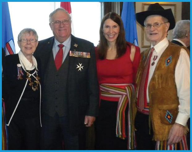aboriginal-native-indigenous-ami-scholarships