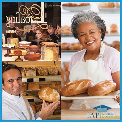 bakery-certificate-course_IAPCC
