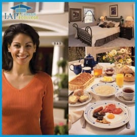 bed-and-breakfast-certificate-course-online_IAPCC