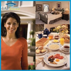 become-bed-and-breakfast-owner-certificate-course-online_IAPCC