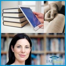 book-editor-certificate-course-online_IAPCC