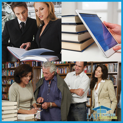 book publisher certificate course online